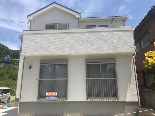 f:id:daisukeshima:20190616160330j:plain