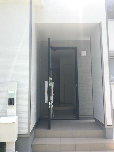 f:id:daisukeshima:20190616161213j:plain