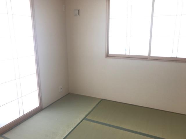 f:id:daisukeshima:20190616162249j:plain