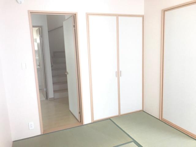 f:id:daisukeshima:20190616162259j:plain