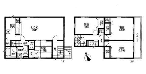 f:id:daisukeshima:20190616165628j:plain