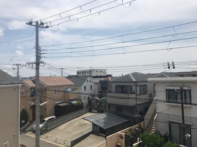 f:id:daisukeshima:20190616172126j:plain