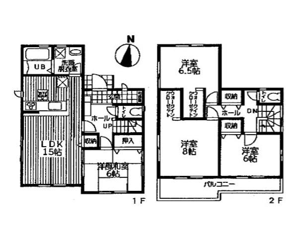 f:id:daisukeshima:20190617151842j:plain