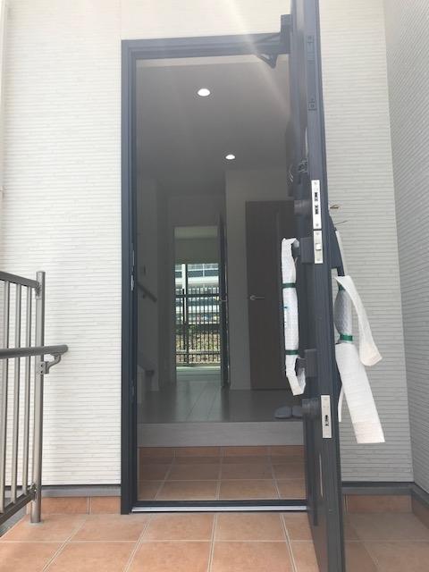 f:id:daisukeshima:20190617152202j:plain