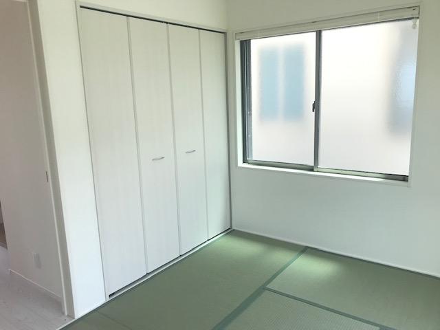 f:id:daisukeshima:20190617153047j:plain