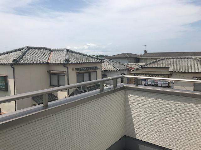 f:id:daisukeshima:20190617154131j:plain