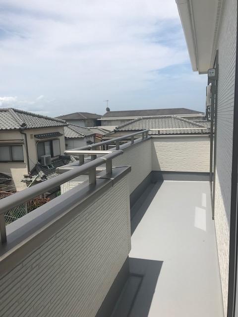 f:id:daisukeshima:20190617154148j:plain
