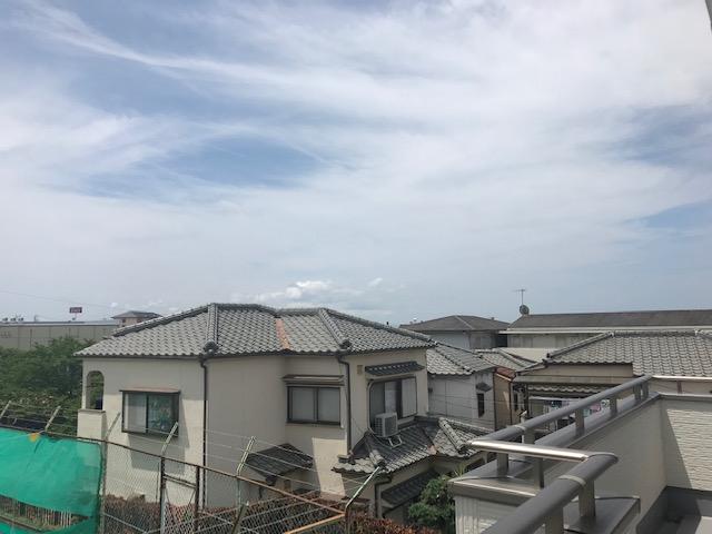f:id:daisukeshima:20190617154344j:plain
