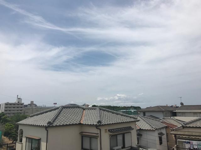 f:id:daisukeshima:20190617154358j:plain