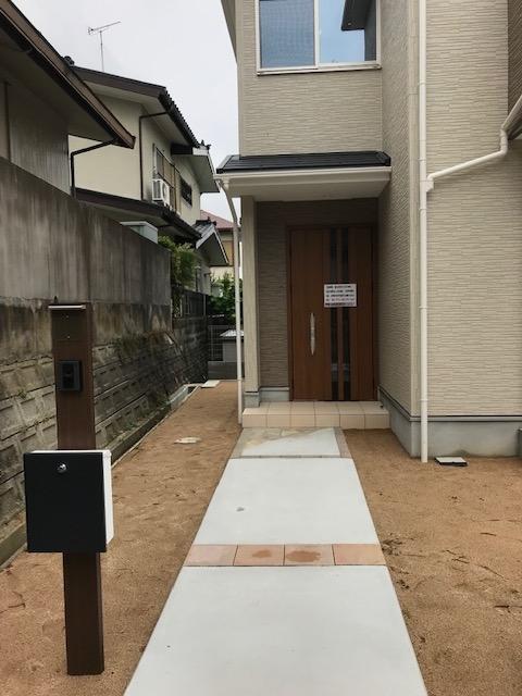 f:id:daisukeshima:20190617162112j:plain