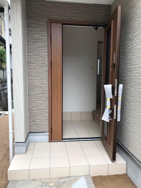 f:id:daisukeshima:20190617162124j:plain