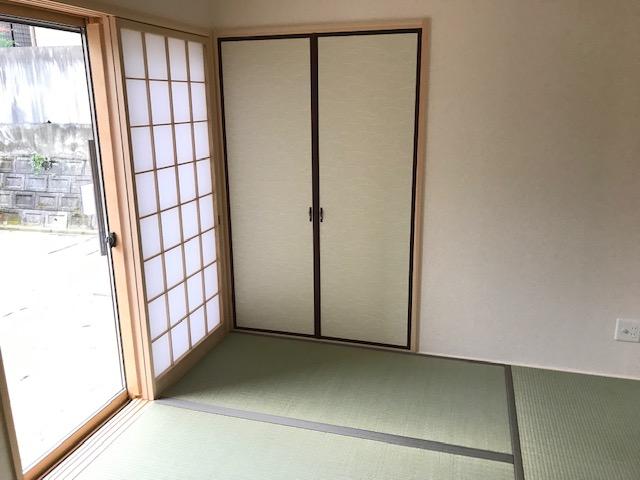 f:id:daisukeshima:20190617163127j:plain