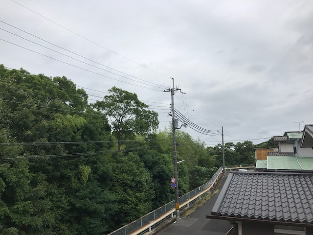 f:id:daisukeshima:20190617163742j:plain