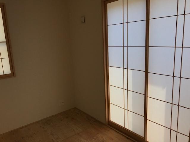 f:id:daisukeshima:20190624175504j:plain