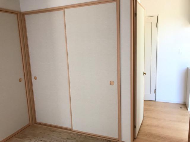 f:id:daisukeshima:20190624175517j:plain