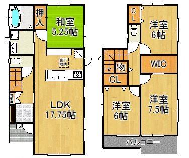 f:id:daisukeshima:20190628152137j:plain