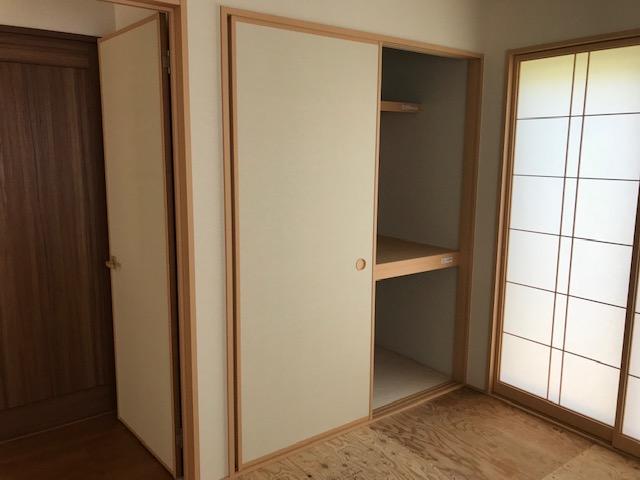 f:id:daisukeshima:20190628153032j:plain