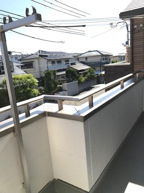 f:id:daisukeshima:20190628153925j:plain
