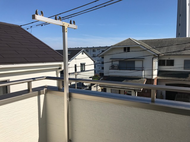 f:id:daisukeshima:20190628153937j:plain
