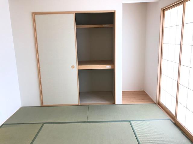 f:id:daisukeshima:20190705111331j:plain