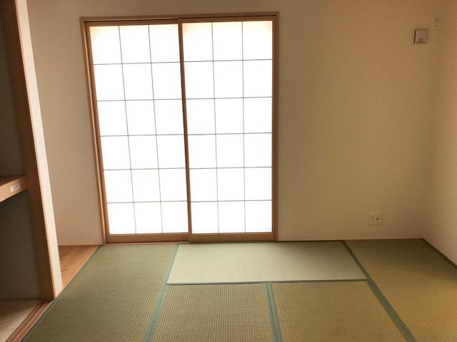 f:id:daisukeshima:20190705111346j:plain