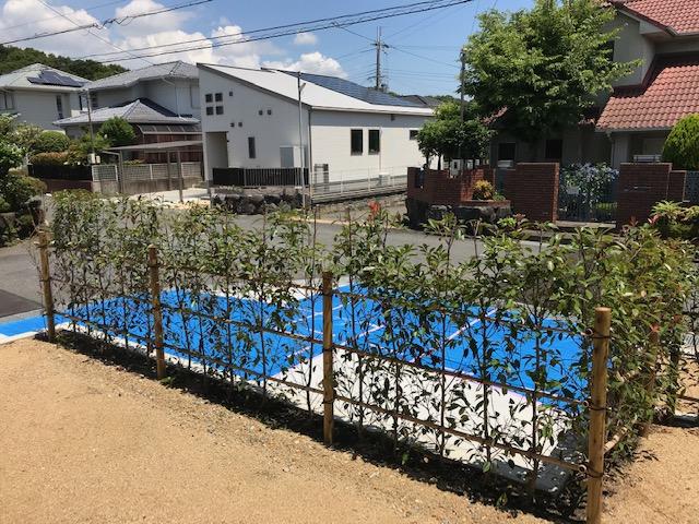 f:id:daisukeshima:20190705111456j:plain