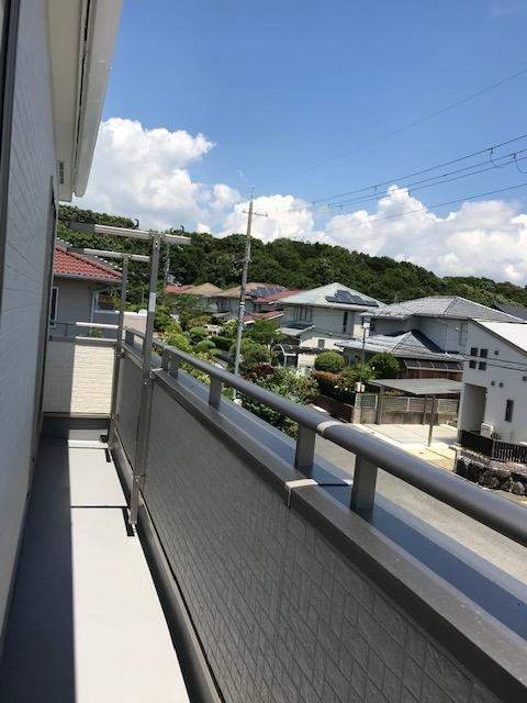f:id:daisukeshima:20190705112605j:plain