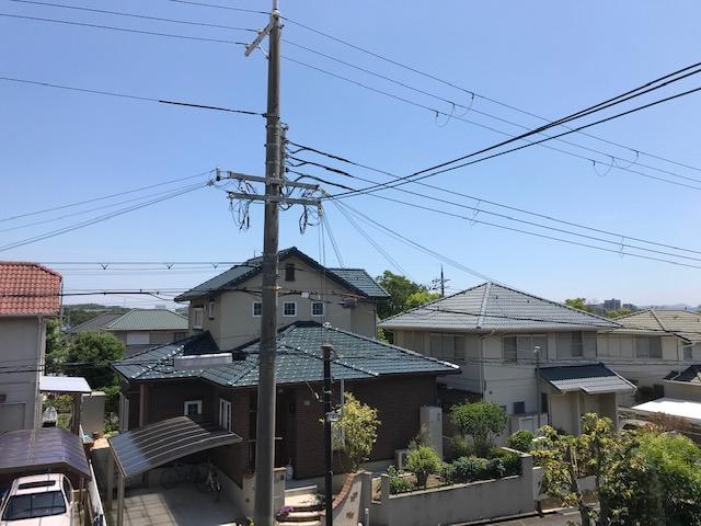f:id:daisukeshima:20190705112620j:plain
