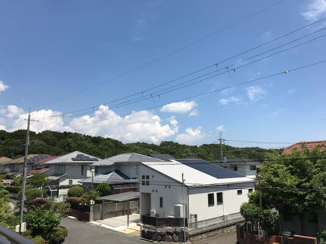 f:id:daisukeshima:20190705112628j:plain