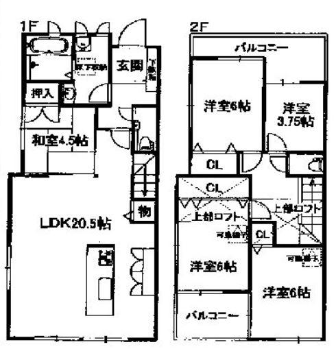 f:id:daisukeshima:20190711143638j:plain