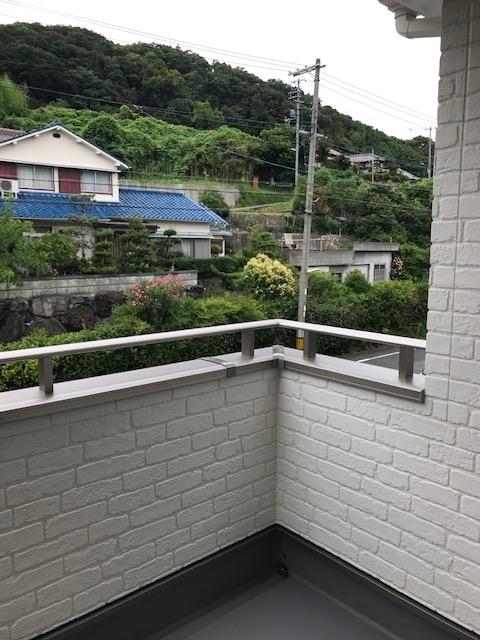 f:id:daisukeshima:20190711145334j:plain