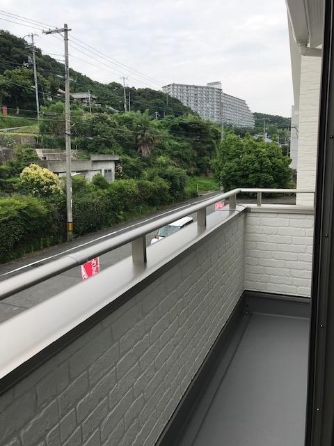 f:id:daisukeshima:20190711145344j:plain