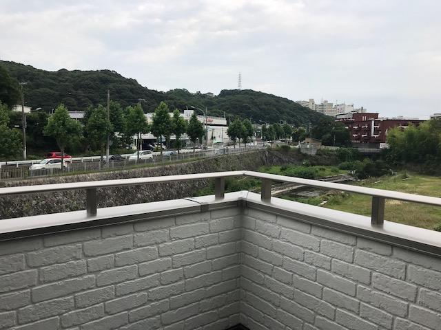 f:id:daisukeshima:20190711145539j:plain