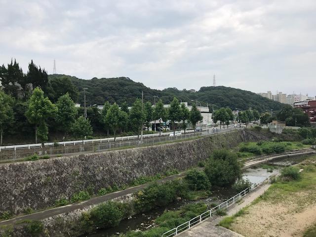 f:id:daisukeshima:20190711145555j:plain
