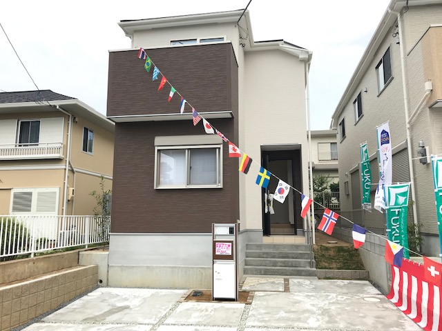 f:id:daisukeshima:20190711162709j:plain