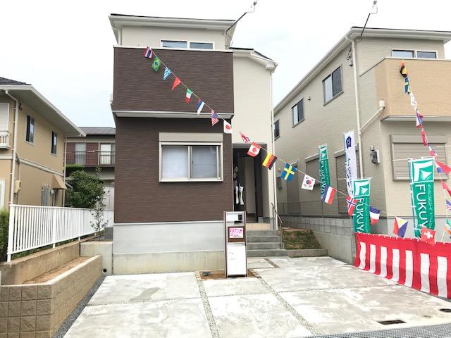 f:id:daisukeshima:20190711162750j:plain