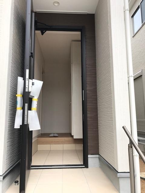 f:id:daisukeshima:20190711163753j:plain