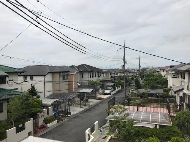 f:id:daisukeshima:20190711165119j:plain