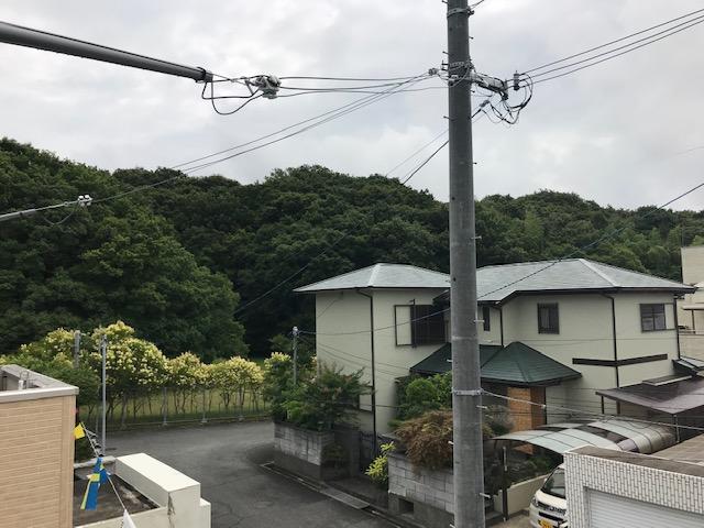 f:id:daisukeshima:20190711165128j:plain