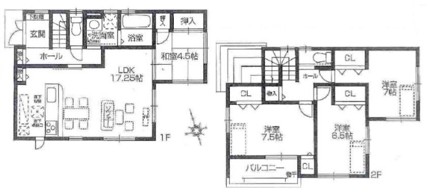 f:id:daisukeshima:20190725173004j:plain