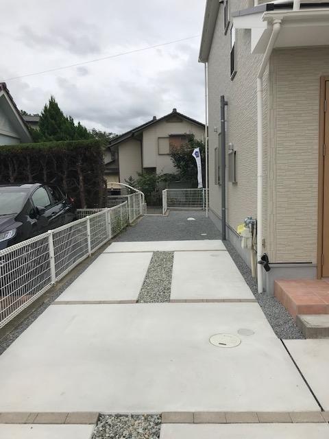 f:id:daisukeshima:20190725173140j:plain