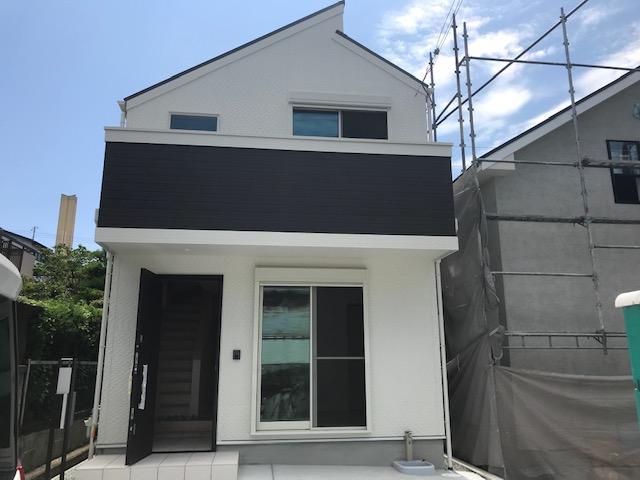 f:id:daisukeshima:20190726160349j:plain