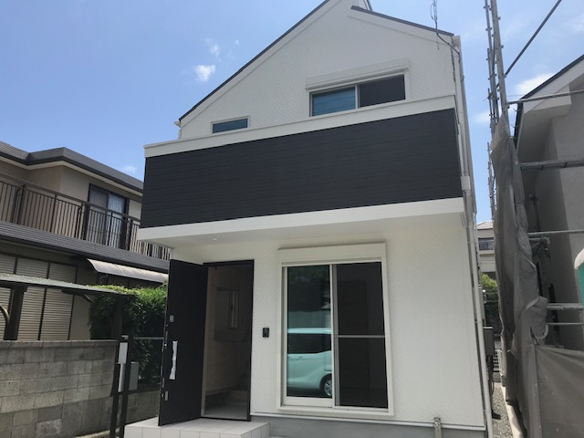 f:id:daisukeshima:20190726160408j:plain