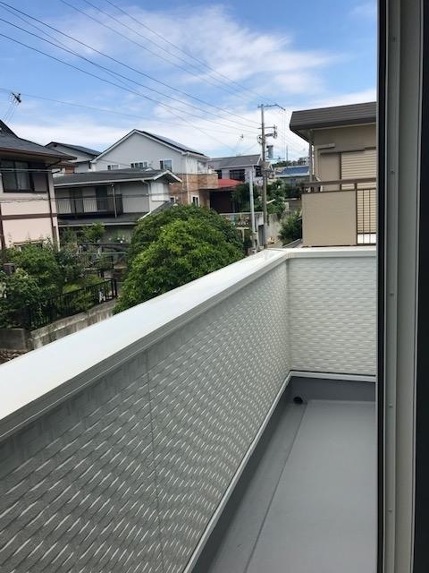 f:id:daisukeshima:20190726162347j:plain