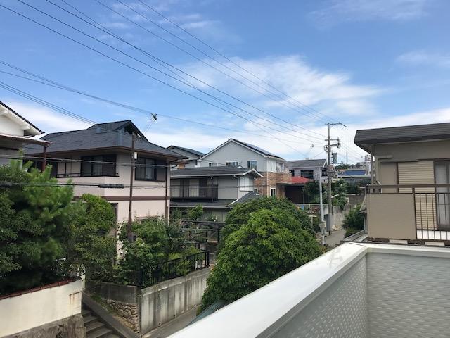f:id:daisukeshima:20190726162359j:plain