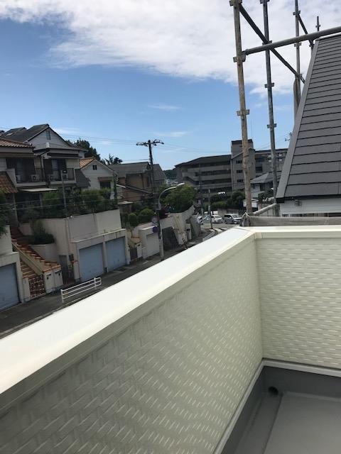 f:id:daisukeshima:20190726162437j:plain