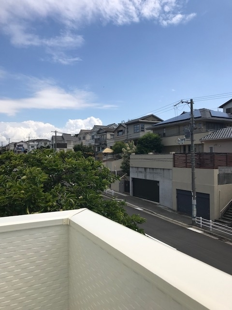 f:id:daisukeshima:20190726162458j:plain