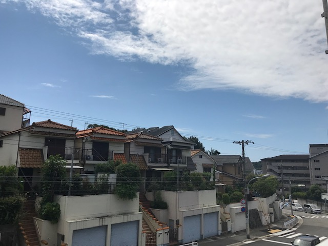 f:id:daisukeshima:20190726162518j:plain