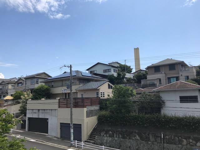 f:id:daisukeshima:20190726162527j:plain