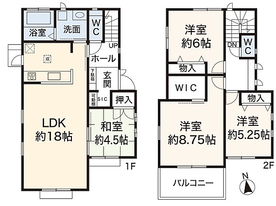 f:id:daisukeshima:20190728141315j:plain